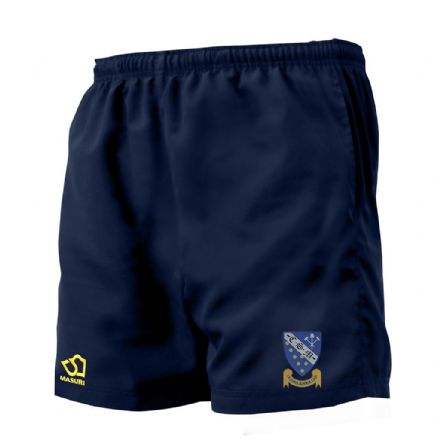 CSM Training Shorts